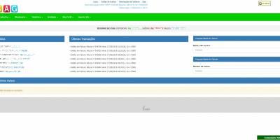 software-educacional-sag-financeiro-03